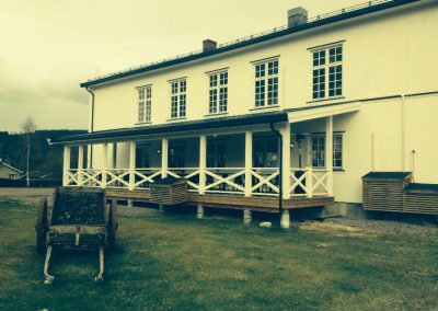 bonderneshus_045