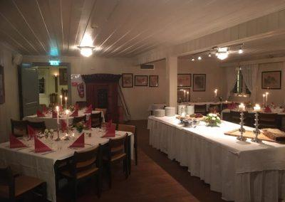 bonderneshus_032